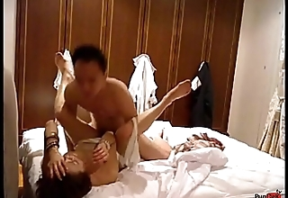 Just Married Bride Fucked By Brother In-law