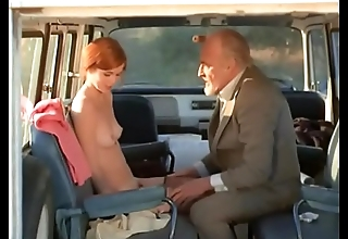 old men fucking young hooker (what movie or actor)