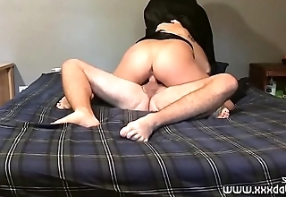amateur fuckfriend fucking and orgasm - Girl From www.xxxdating.ga