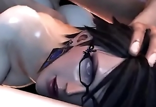 video 3d hentai babes music game
