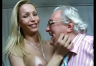 My wife'_s cock is not enough anymore #1