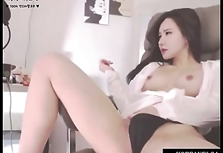 Korean BJ Neat #26 http://koreanbj.ga