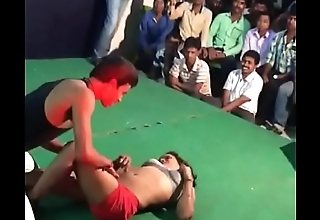 public nude dance by desi girl