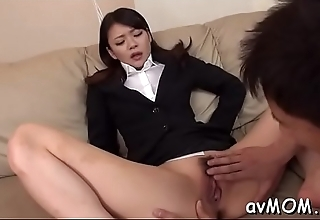 Gorgeous mother i'_d like to fuck get cunt smashed