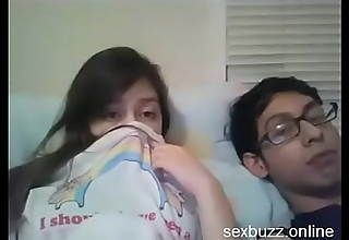 Cute Big Tits Asian Girl And Her Boyfriend Passion(Part 1) - sexbuzz.online