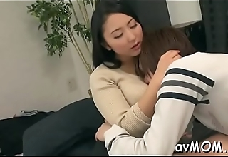 Dirty itch milf anal drilling