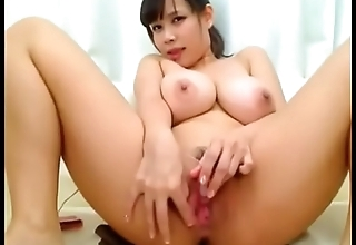 Japanese big tits cam - Join for free! www.freejuicycams.tk