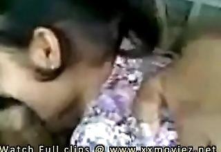 simple indian girl sucking fucking hard ass fucking