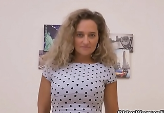 Next door milfs from Europe part 16